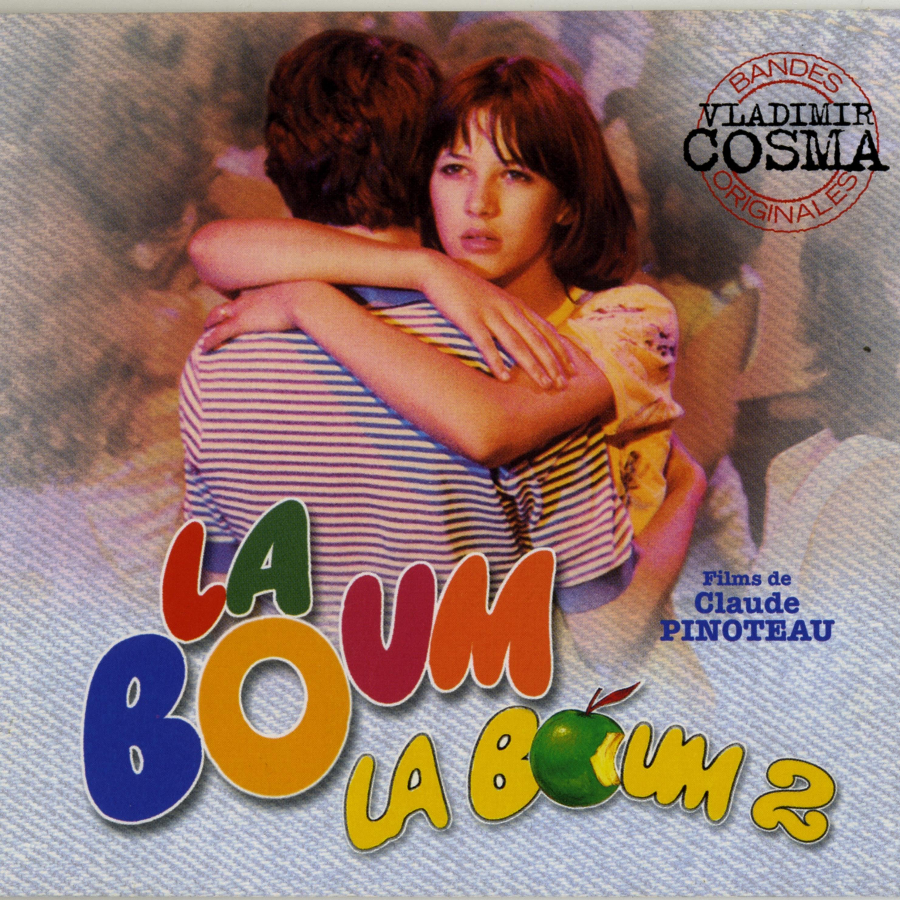 la-boum-la-boum-2-cover.jpg