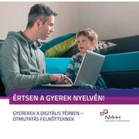 Ajánlott olvasmány - szülőknek, pedagógusoknak