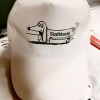 Stafétacsi 2019 - Eredmények és képek