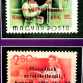 1956 - a bélyegkiállításunk képekben