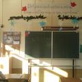 Országos Lotz János szövegértési és helyesírási verseny megyei fordulója volt iskolánkban