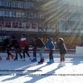 Kezdődik a korcsolya szezon! Hurrá :)