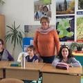Országos Lotz János helyesírási- és szövegértési verseny - iskolai forduló