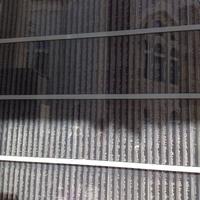 Látogatás a Holokauszt Emlékközpontban