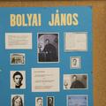 Bolyai János matematika verseny galéria / Fotók: Erdei Norbert