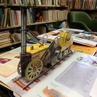 Az iskola könyvtára várja a szülők könyvadományait