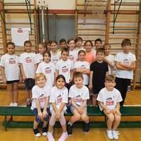 Zugló Kupa Kerületi Fenyvesi Csaba Sportverseny