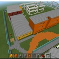 Minecraft a Mórában