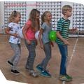 Csapatépítő játékok - közösségépítés