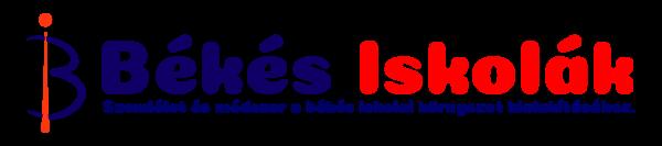 bekes-iskolak-logo-1700px-600x133.png