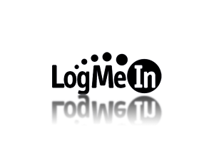 logme.png
