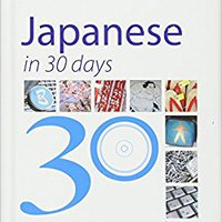 ##READ## Berlitz Japanese In 30 Days. mejores greatest Cheer Panel Chinese
