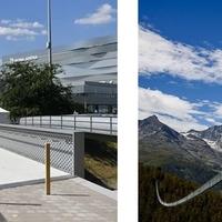 Építkezésben simán verjük Svájcot