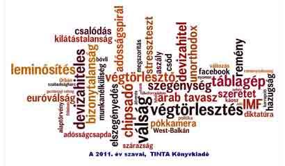 2011-szavai-szofelho Tinta Kiadó.jpg