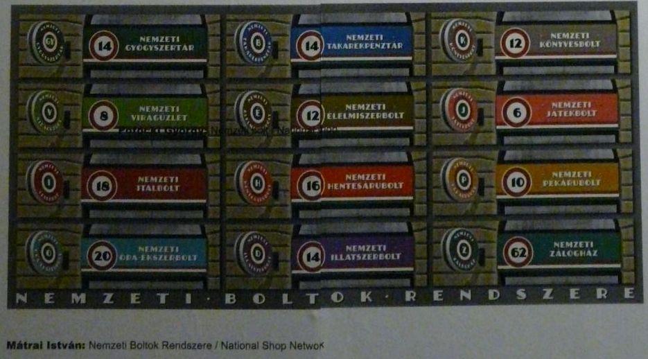 ARC 2013 Nemzeti Boltok Rendszere Mátrai I..jpg
