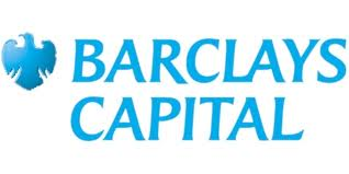 Barclays Capital.jpg