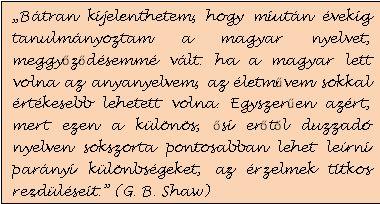G. B. Shaw 2.jpg