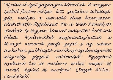 József Attila 2.jpg