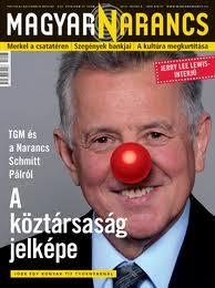 Magyar Naracs.jpg