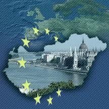 Magyarország 2.jpg