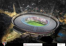 Morumbi Stadion.jpg