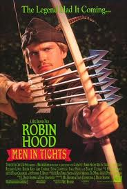 Robin Hood 2.jpg