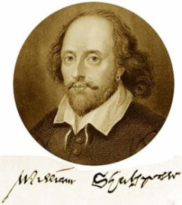 Shakespeare's portrait and signature kicsi.jpg