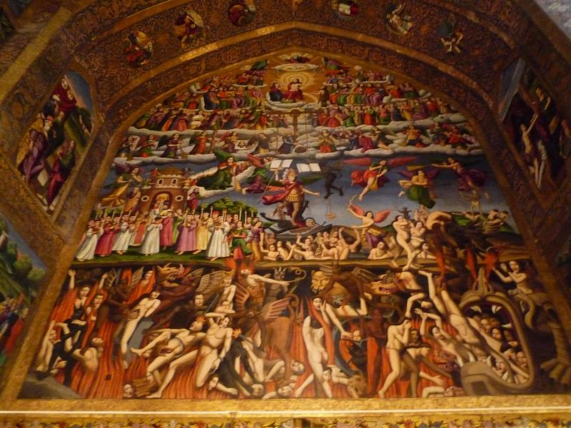 Vank_Cathedral_-_Heaven-Earth-Hell_fresco.jpg