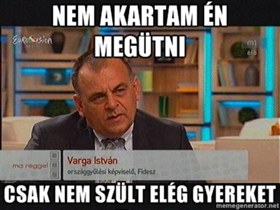 Varga István mém 1.jpg