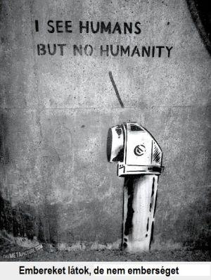 emberség kicsi.jpg