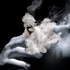 füst.jpg