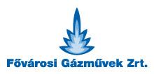 főgázrt_logo.jpg