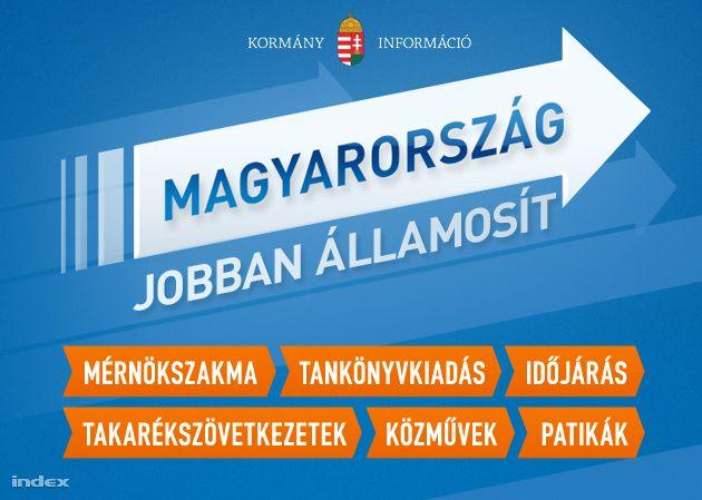 index.hu magyarország jobban államosít.jpg