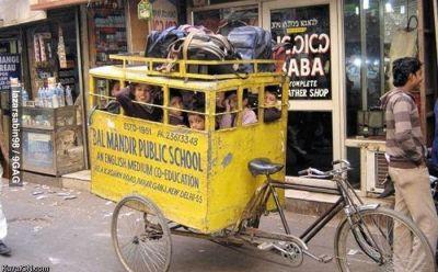 iskolabusz.jpg