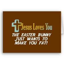 jesus and bunny.jpg