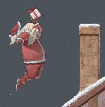 karácsonyi zsákolás.jpg