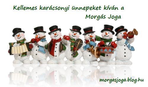 kellemes karácsonyi ünnepeket.png