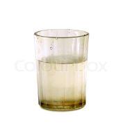 koszos pohár kicsi.jpg