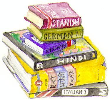 nyelvkönyvek.jpg