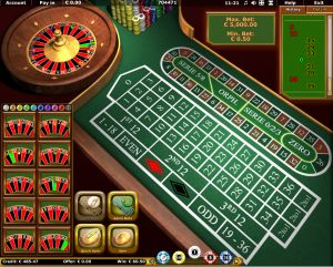 Best online poker tools software