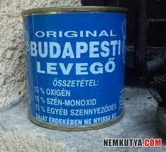 original budapesti levegő.jpg