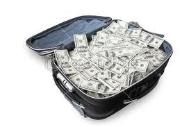 pénz pénz pénz.jpg