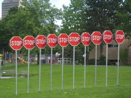 sok stop.jpg