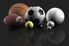 sportfogadás.jpg