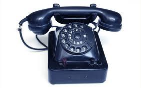 telefon.jpg