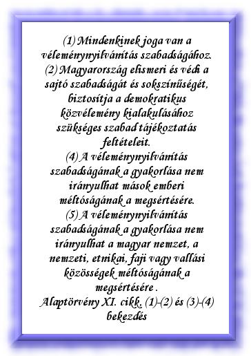 véleménynyilvánítási szabadság6 (1).png