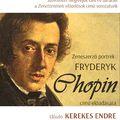Meghívó (Előadás a Megyei Könyvtárban Chopinről)