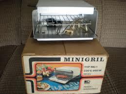 grills1.jpg