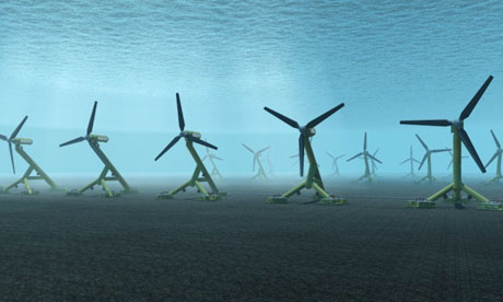 underwater-tidal-power-st-006.jpg