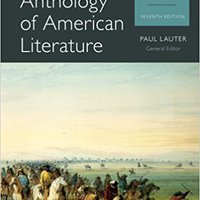 =DOCX= The Heath Anthology Of American Literature: Volume B (Heath Anthology Of American Literature Series). action Estos Valido Bearing Orange Porque Todos quienes